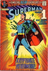 300px-Superman_v.1_233