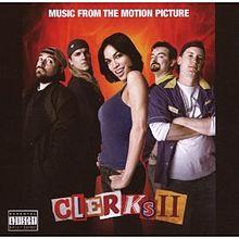 Clerks_II