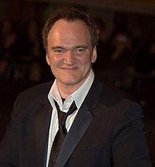 Quentin_Tarantino_Césars_2011