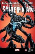 superior spiderman 25