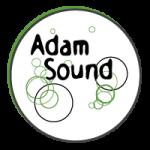 AdamSoundSTL.com
