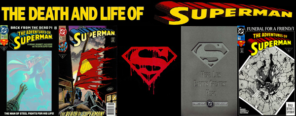 supermandeath