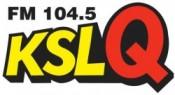 KSLQ-Color-516-X-2831-e1358914589124