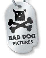 Menu_BadDog_logo