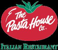 pasta house