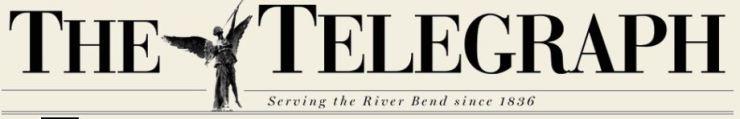 Alton-Telegraph-Logo