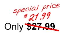 T-shirt Price