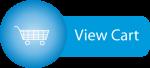 view_cart_button
